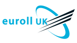 euroll logo no tag line - clear background